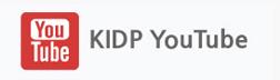 KIDP YouTube
