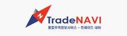 TradeNavi